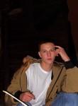 Yarik , 18, Kolomna