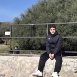 Kevin, 21  , Torregrotta