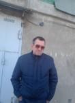 misha, 50  , Svobodnyy
