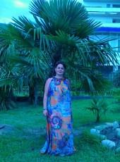 Ekaterina, 37, Russia, Salsk
