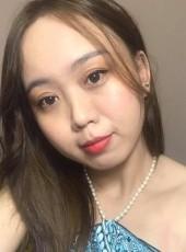 Hiền, 28, Vietnam, Ho Chi Minh City