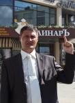 Linar, 46  , Kazan