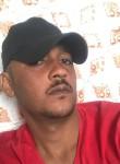 Khaliss, 34  , Al Mawsil al Jadidah