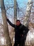 Vladimir, 42  , Osa (Perm)