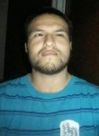 Jonathan, 28  , Chihuahua