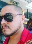 Omar, 40  , Sheki