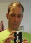Glöckner, 39  , Noerdlingen