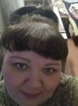 Elena, 42 года, Самара