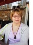 Lidia, 57  , Saarlouis