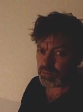 hethard, 55, Denmark, Copenhagen