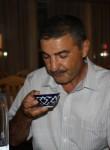 raxmon, 60  , Bukhara