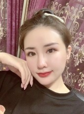 丸子, 25, China, Licheng (Guangdong)