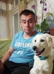 Deivid, 57, Sofia