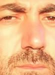 Soydaş, 36, Kullar