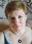 Vlasta, 50  , Moscow