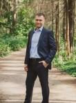 Lubovnik, 37, Ivano-Frankvsk