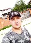 voldemar, 35  , Tiraspolul