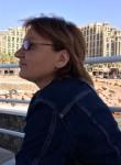 Olga, 44, Moscow