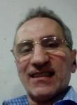 Veter, 50  , Yevlakh