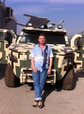 gsw40, 53, Russia, Simferopol