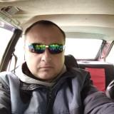 Egor, 40  , Burin