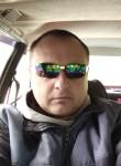 Egor, 41  , Burin