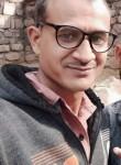 Kailash Meghwal, 38  , Baran