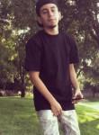 jay, 19  , Turlock