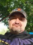 Steven Roybal, 42  , Centennial