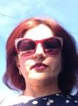 Romana, 35  , Mukacheve