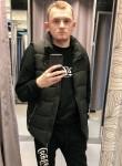 Andrey, 21, Rostov-na-Donu