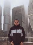 Igor, 25, Tver