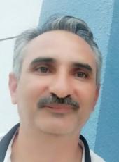 Vusik, 43, Russia, Krasnodar