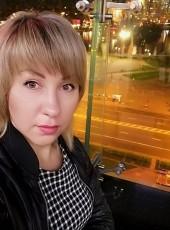 Eva, 35, Belarus, Minsk