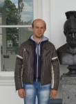 Vlad, 37  , Novomoskovsk