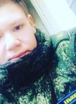 Daniil, 18, Rostov-na-Donu