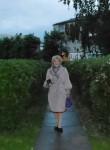 Marisha, 69  , Asino