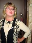 nadenka, 41, Moscow