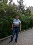 Nikolay, 42  , Sharypovo