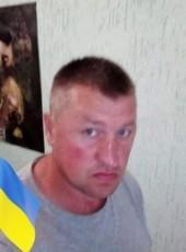 Sergey, 47, Ukraine, Kharkiv