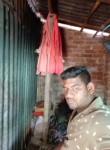 BAB, 53, Dhaka