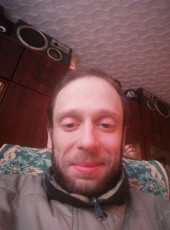 Vladimir, 18, Ukraine, Dnipr