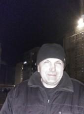 Виталий Палий, 46, Україна, Одеса