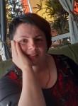 Oksana, 43  , Starominskaya