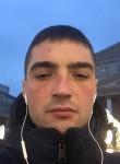 Anton, 31  , Chisinau
