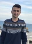 uğuruğur, 23, Ankara