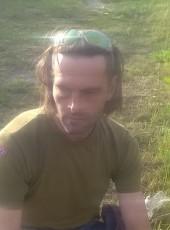 Aleksandr, 42, Russia, Kaliningrad