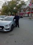 Mityay, 43  , Starokorsunskaya