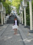 Galina, 59  , Rostov-na-Donu