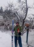 Maksim, 41, Riga